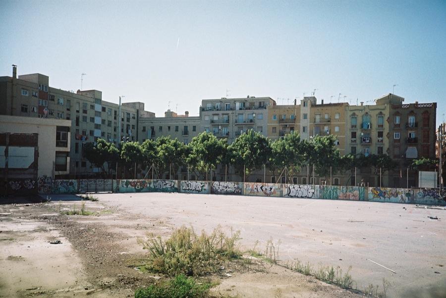 http://lafilladelfotografu.irenavisa.com/files/gimgs/37_f1000006.jpg