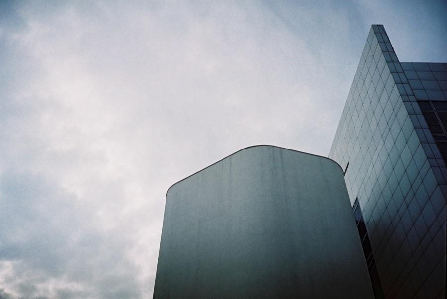 http://lafilladelfotografu.irenavisa.com/files/gimgs/37_f1000006_v2.jpg