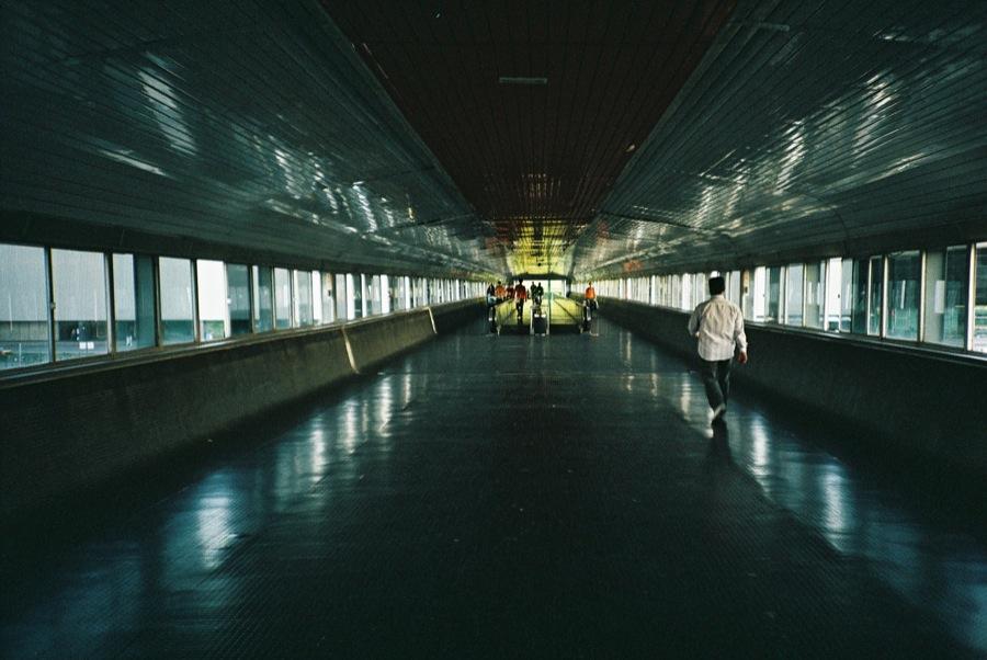 http://lafilladelfotografu.irenavisa.com/files/gimgs/37_f1000009.jpg