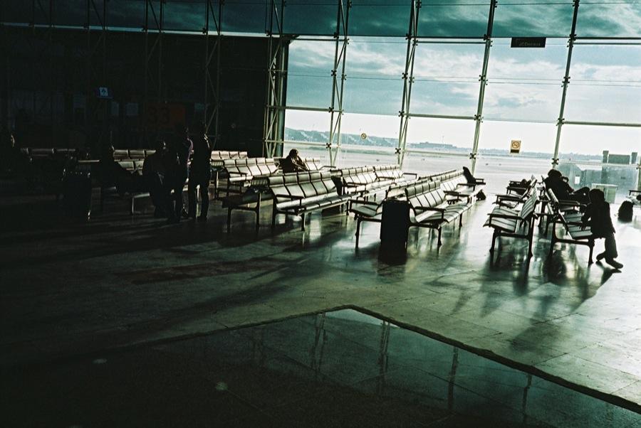 http://lafilladelfotografu.irenavisa.com/files/gimgs/37_f1000022.jpg