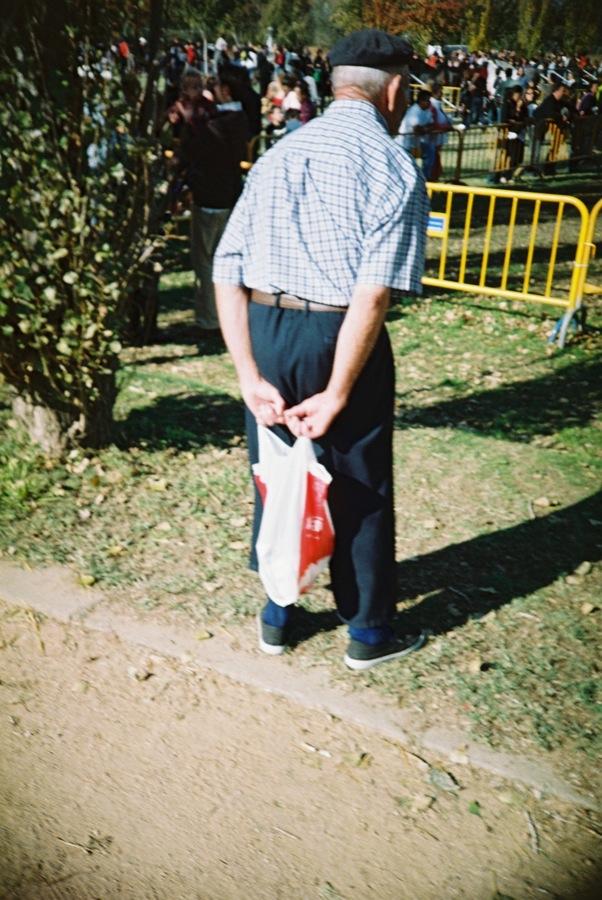 http://lafilladelfotografu.irenavisa.com/files/gimgs/38_f1000012.jpg