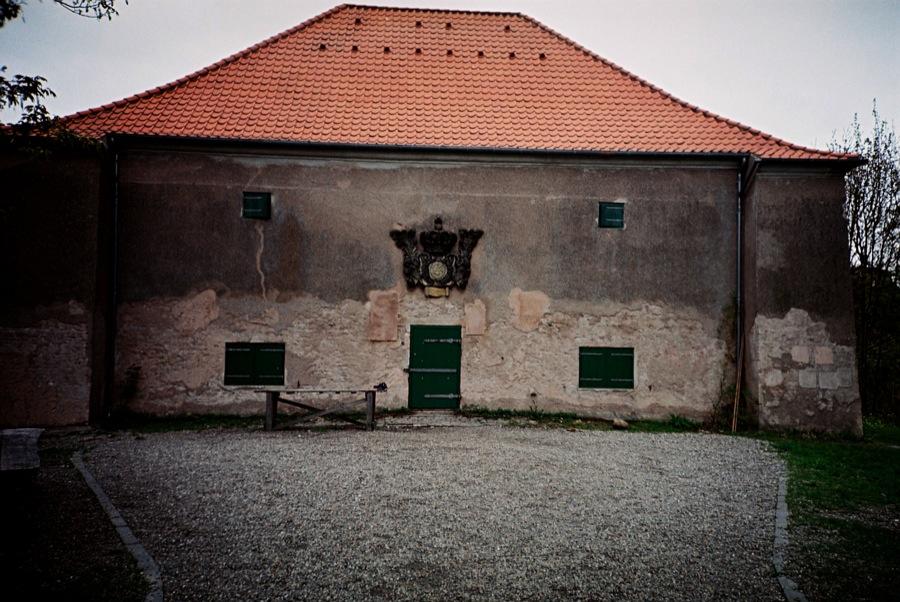 http://lafilladelfotografu.irenavisa.com/files/gimgs/39_casasescut.jpg