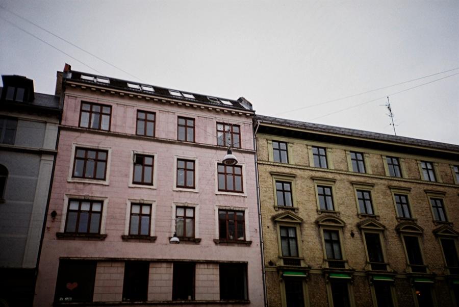 http://lafilladelfotografu.irenavisa.com/files/gimgs/39_cases1kbh.jpg
