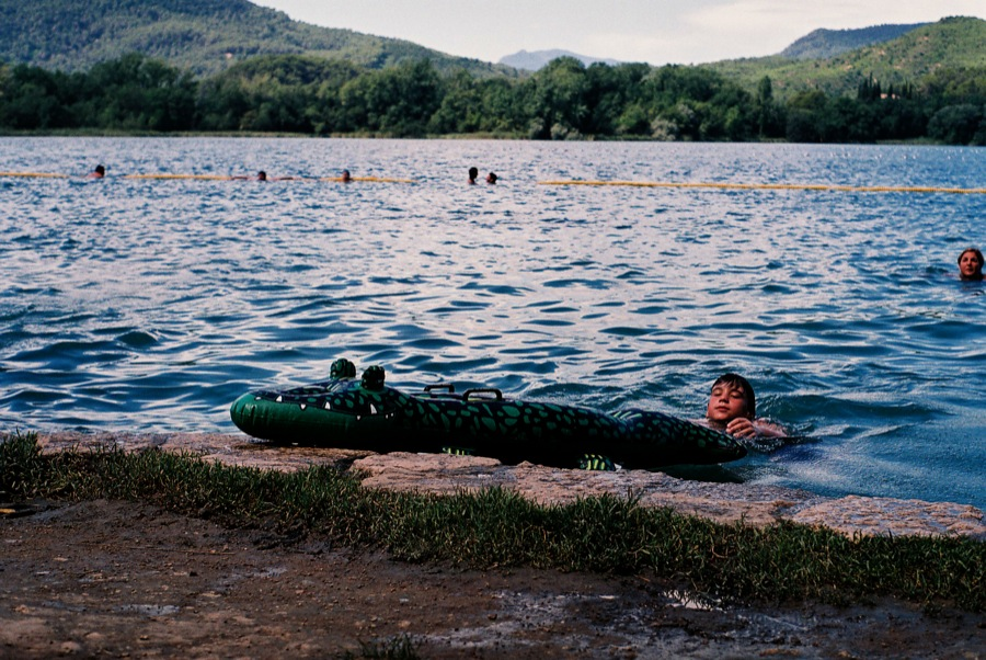 http://lafilladelfotografu.irenavisa.com/files/gimgs/45_crocodrilo.jpg