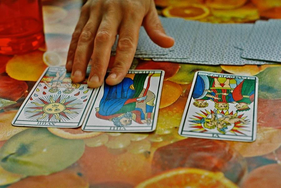 http://lafilladelfotografu.irenavisa.com/files/gimgs/46_tarot.jpg