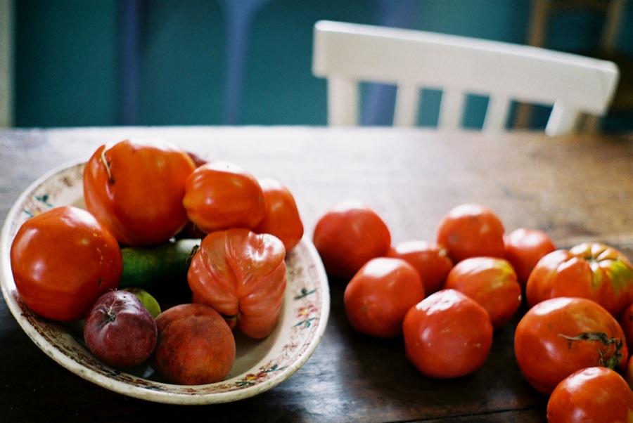 http://lafilladelfotografu.irenavisa.com/files/gimgs/46_tomates.jpg