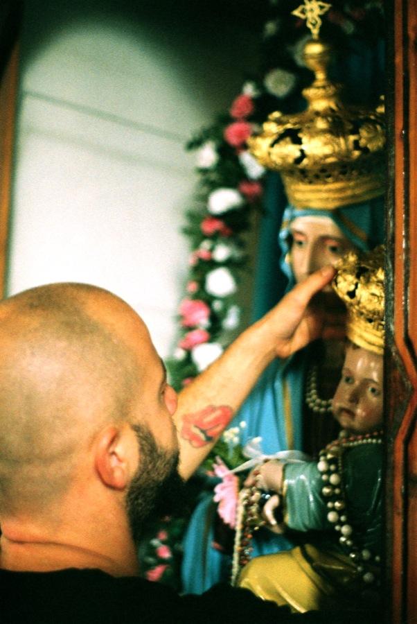 http://lafilladelfotografu.irenavisa.com/files/gimgs/46_virgen.jpg