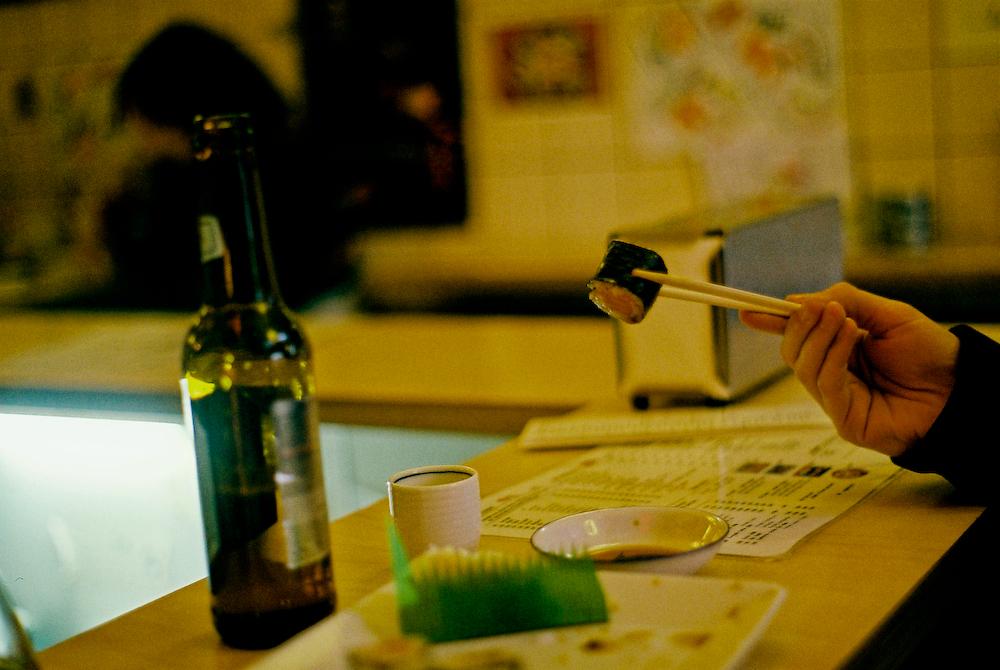 http://lafilladelfotografu.irenavisa.com/files/gimgs/48_berlin-retoc-1-4.jpg