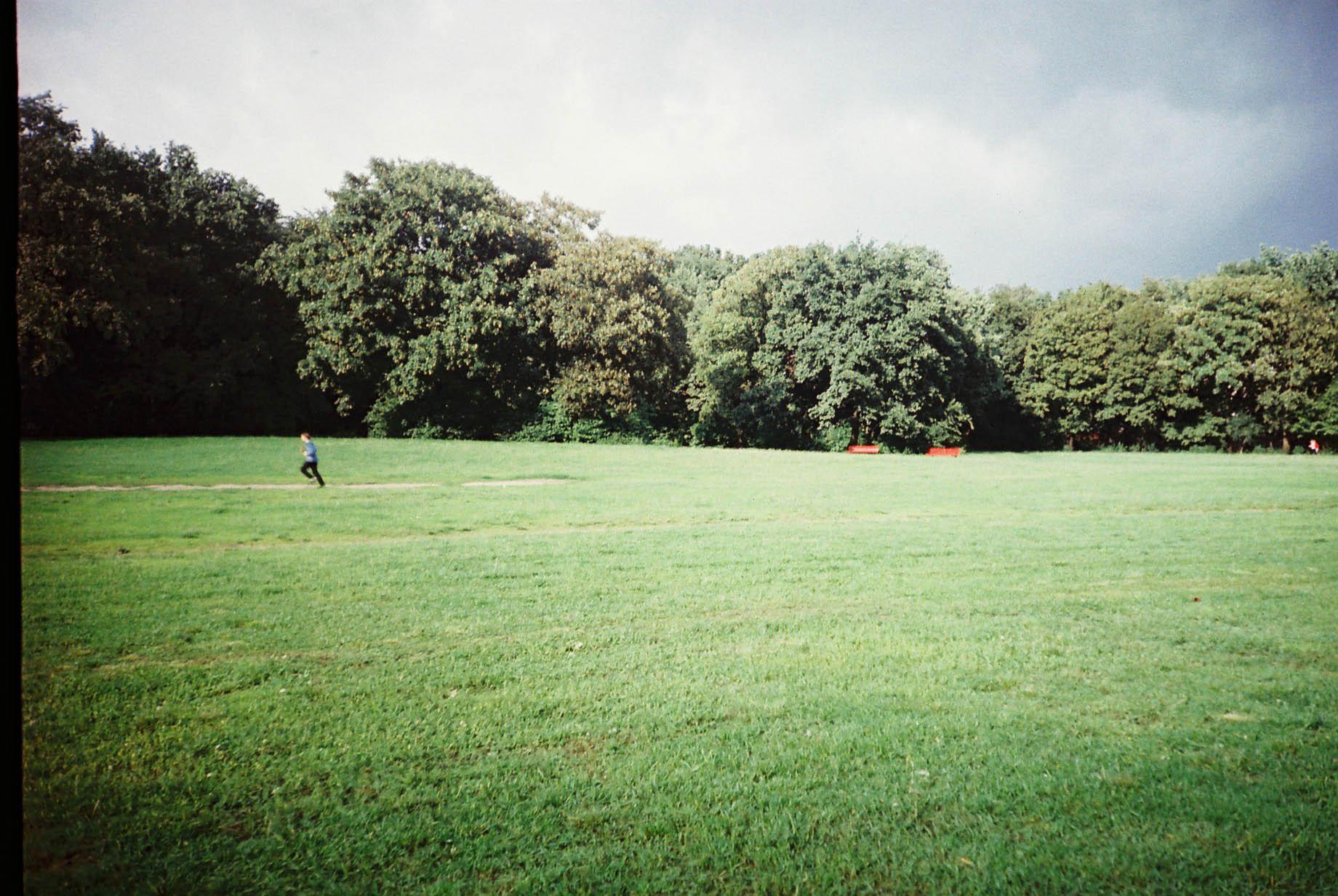 http://lafilladelfotografu.irenavisa.com/files/gimgs/48_verd-i-vermell.jpg