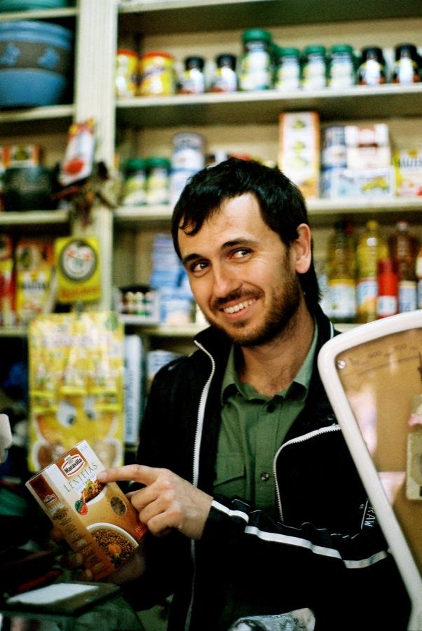 http://lafilladelfotografu.irenavisa.com/files/gimgs/49_sanjosex-reull.jpg