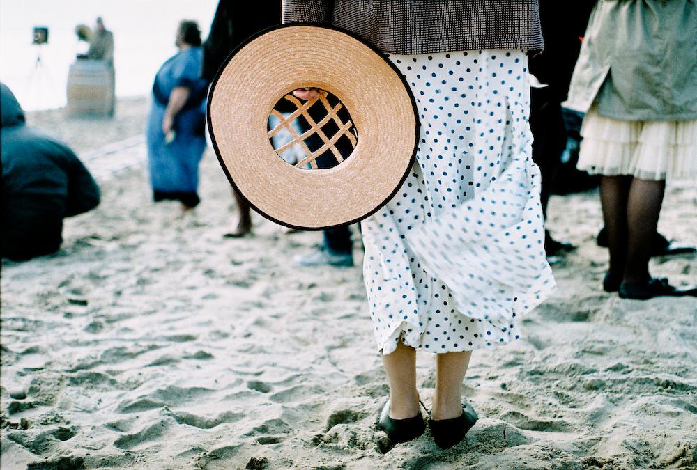 http://lafilladelfotografu.irenavisa.com/files/gimgs/52_f1010033.jpg