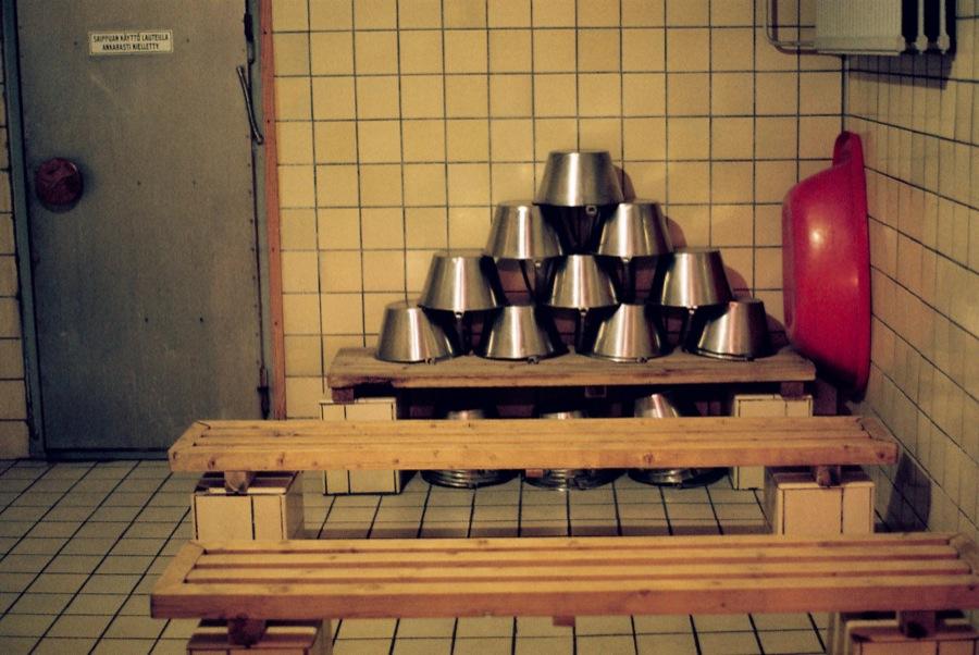 http://lafilladelfotografu.irenavisa.com/files/gimgs/53_f1000008.jpg