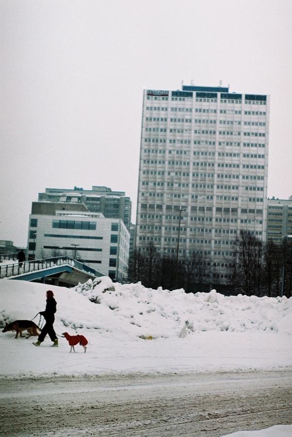 http://lafilladelfotografu.irenavisa.com/files/gimgs/53_f1020002.jpg