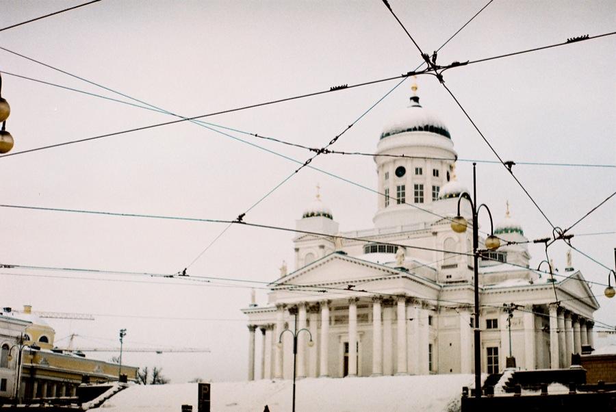 http://lafilladelfotografu.irenavisa.com/files/gimgs/53_lomo-helsinki-1030019.jpg
