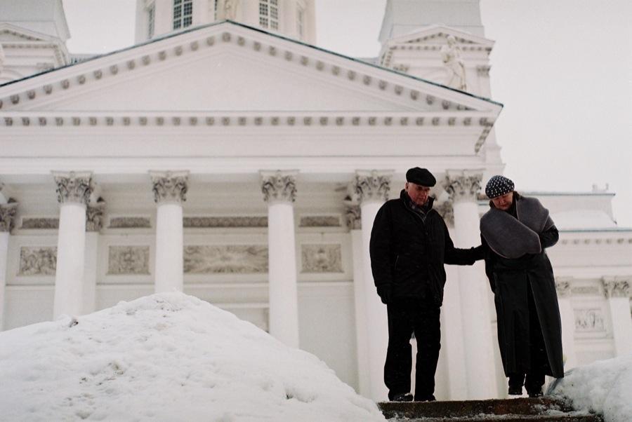 http://lafilladelfotografu.irenavisa.com/files/gimgs/53_lomo-helsinki-1030021.jpg