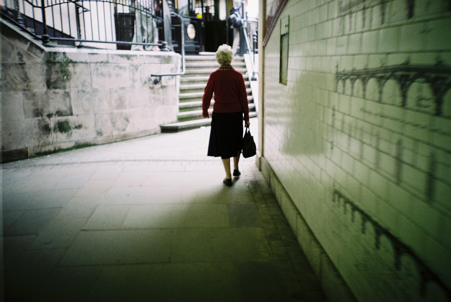 http://lafilladelfotografu.irenavisa.com/files/gimgs/58_f1000021.jpg