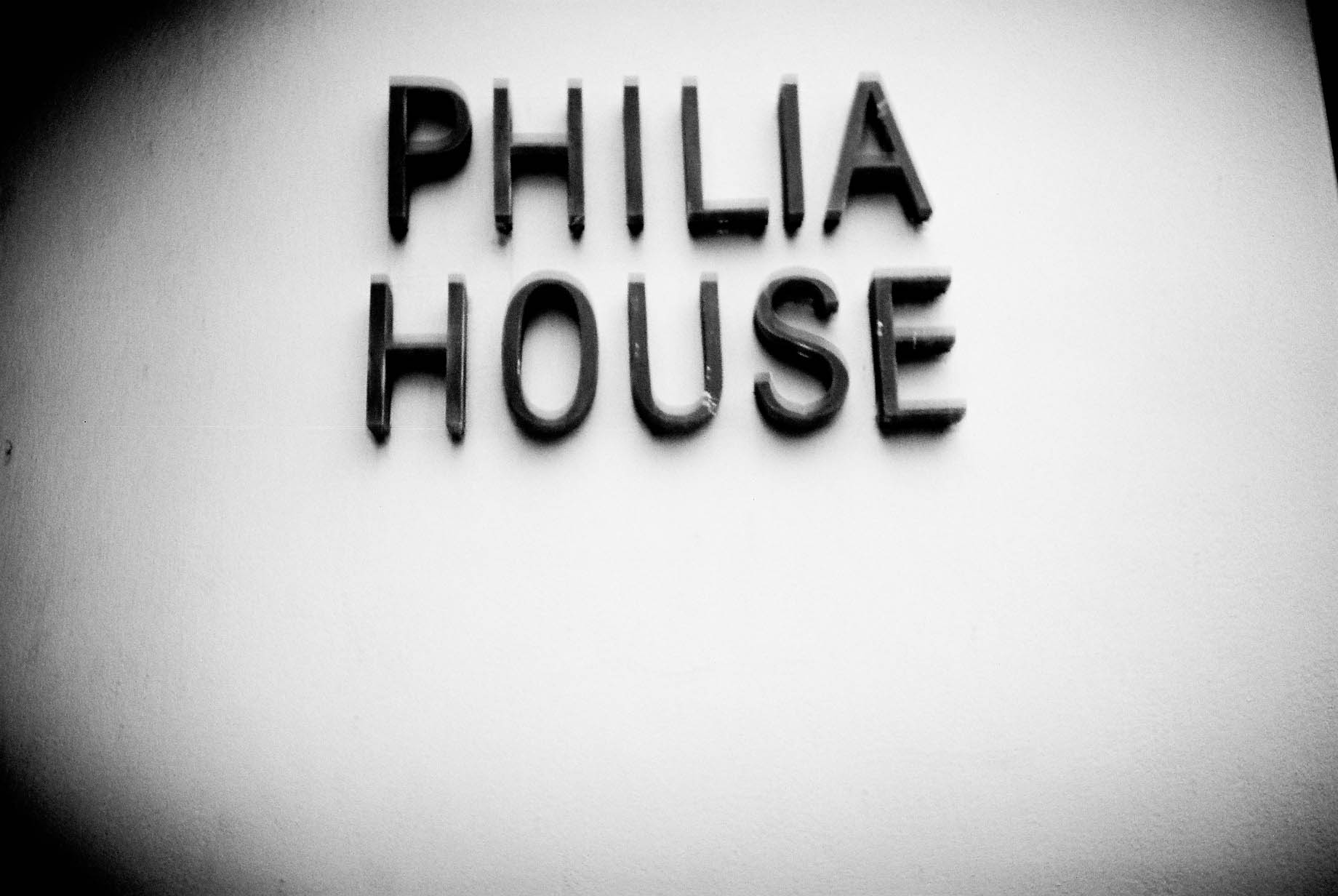http://lafilladelfotografu.irenavisa.com/files/gimgs/58_philia-house.jpg