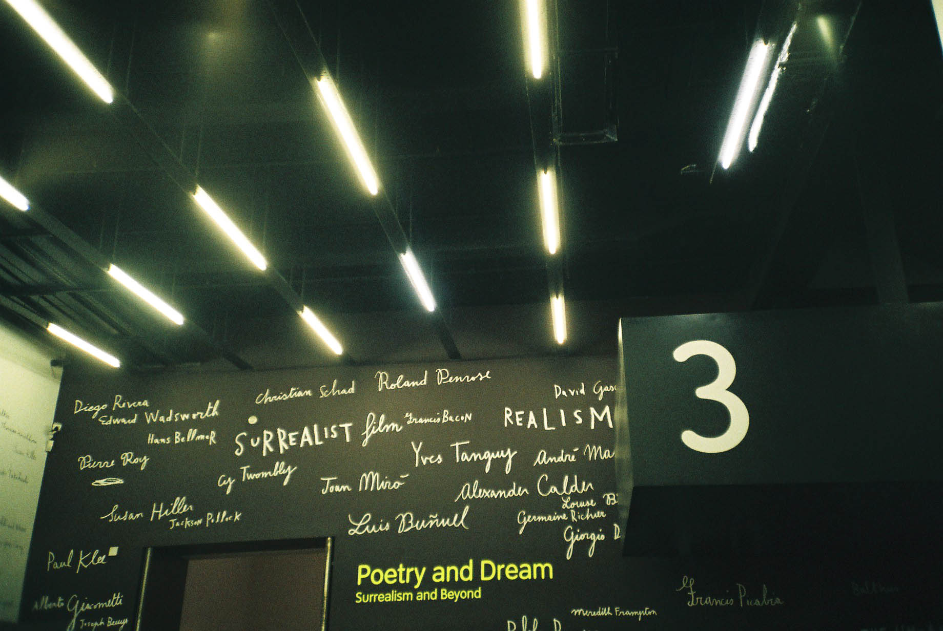 http://lafilladelfotografu.irenavisa.com/files/gimgs/58_poetry-and-dream.jpg