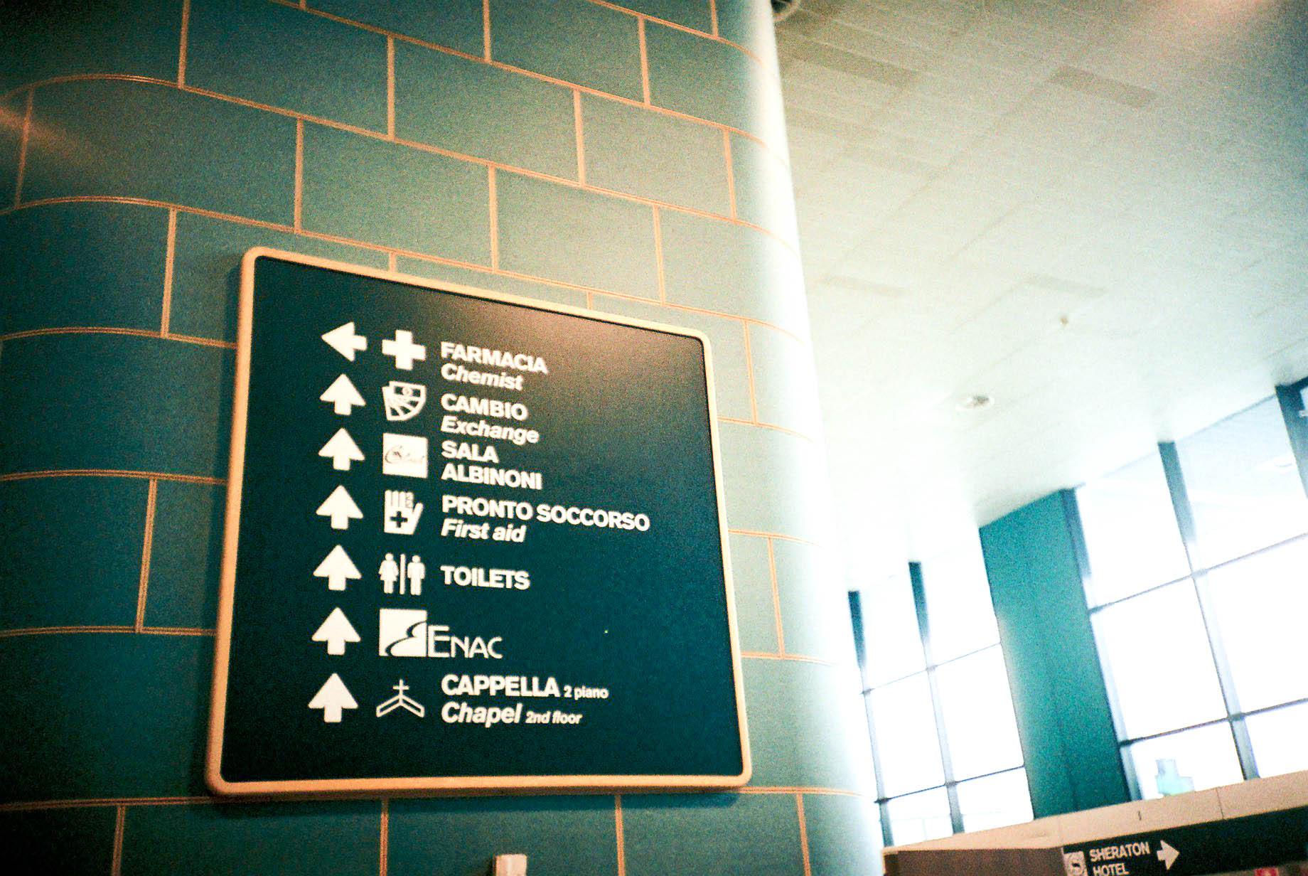 http://lafilladelfotografu.irenavisa.com/files/gimgs/59_cappella.jpg