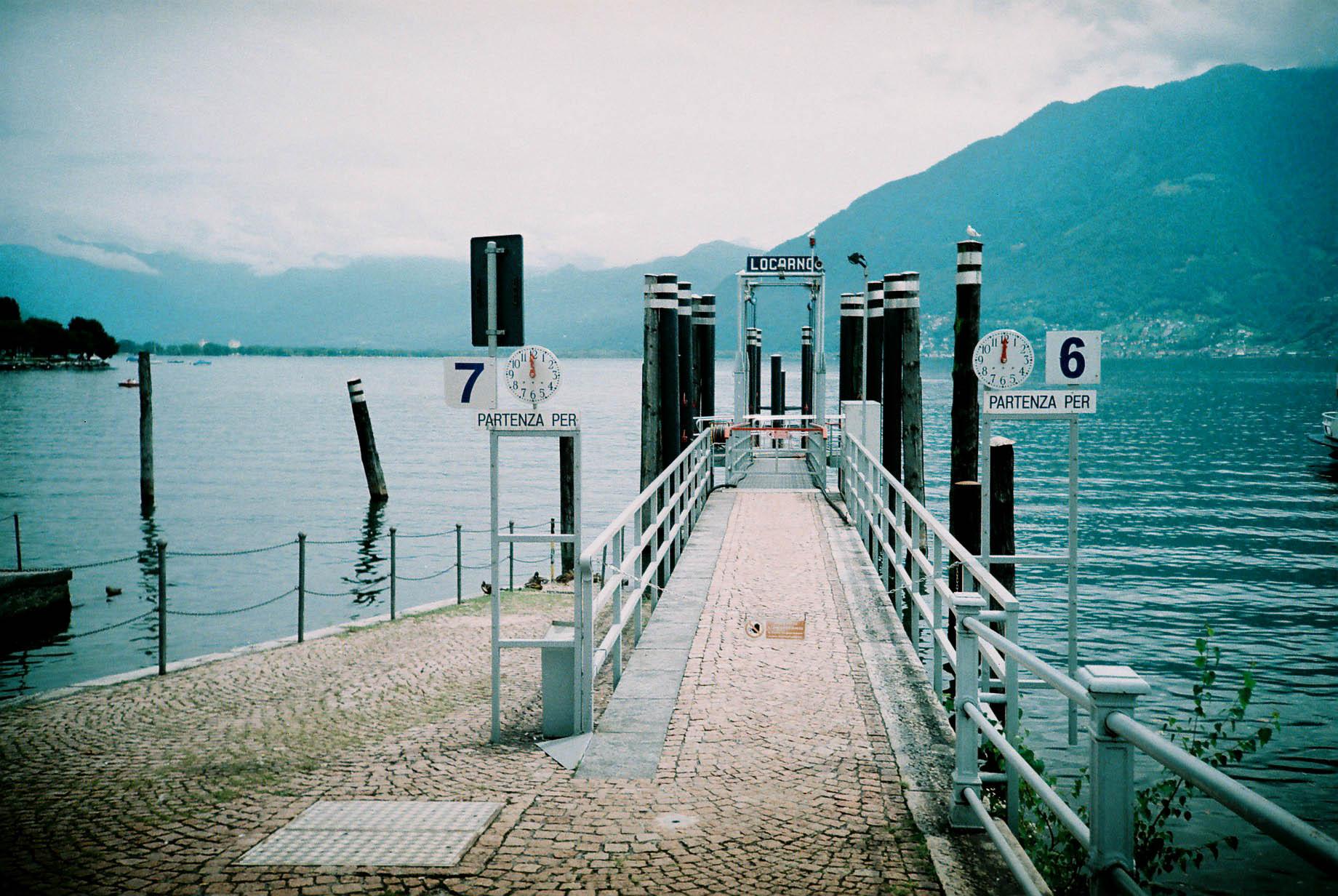 http://lafilladelfotografu.irenavisa.com/files/gimgs/59_embarcadero.jpg