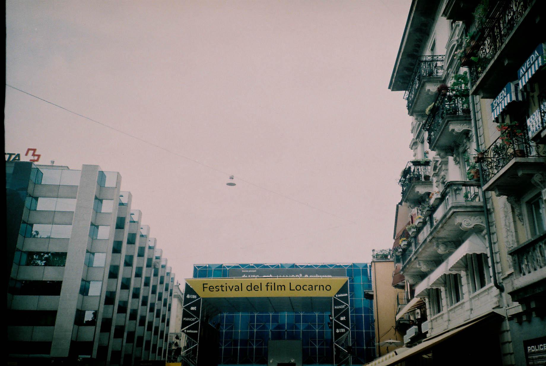 http://lafilladelfotografu.irenavisa.com/files/gimgs/59_festival-film.jpg