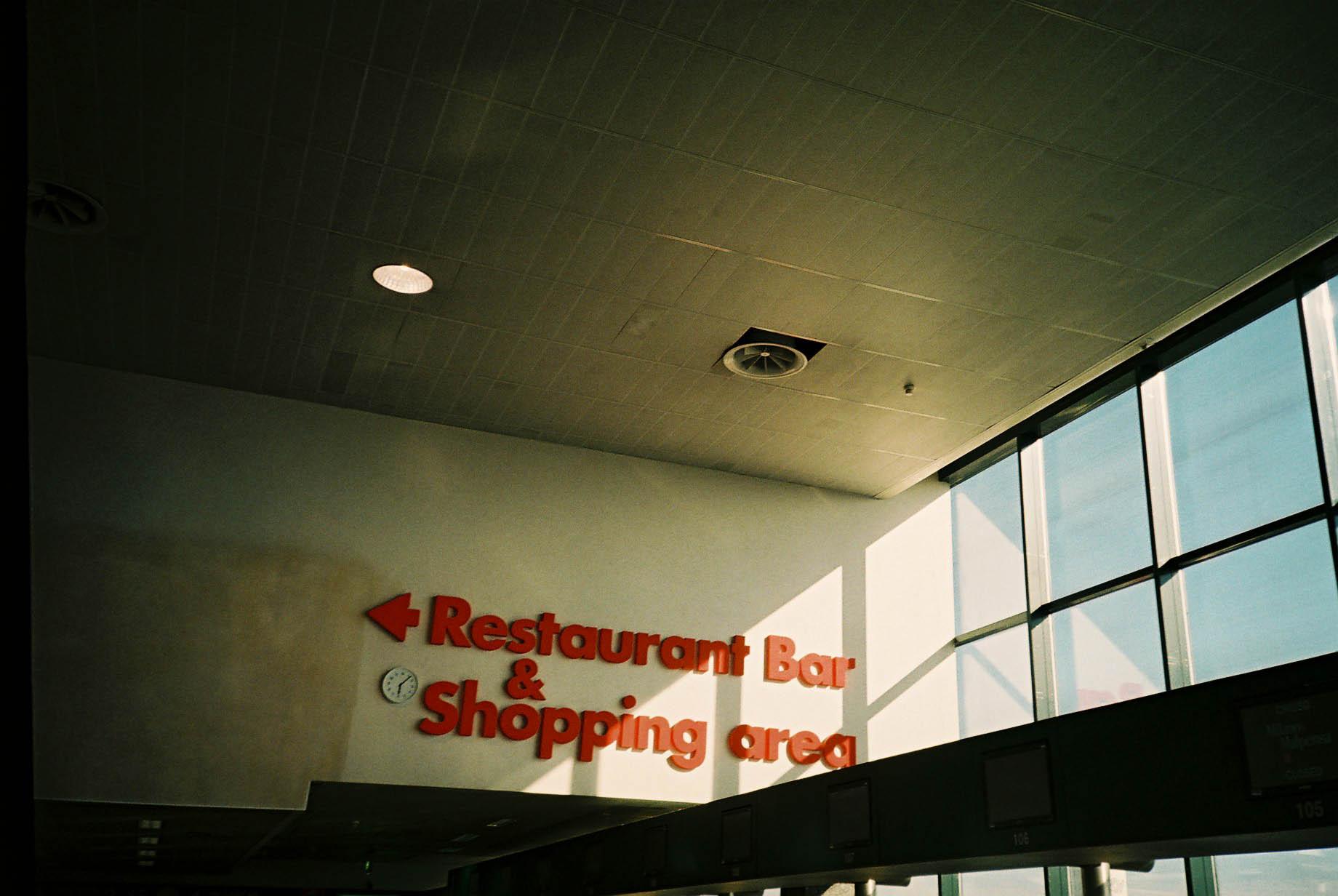 http://lafilladelfotografu.irenavisa.com/files/gimgs/59_milan---aeroport.jpg