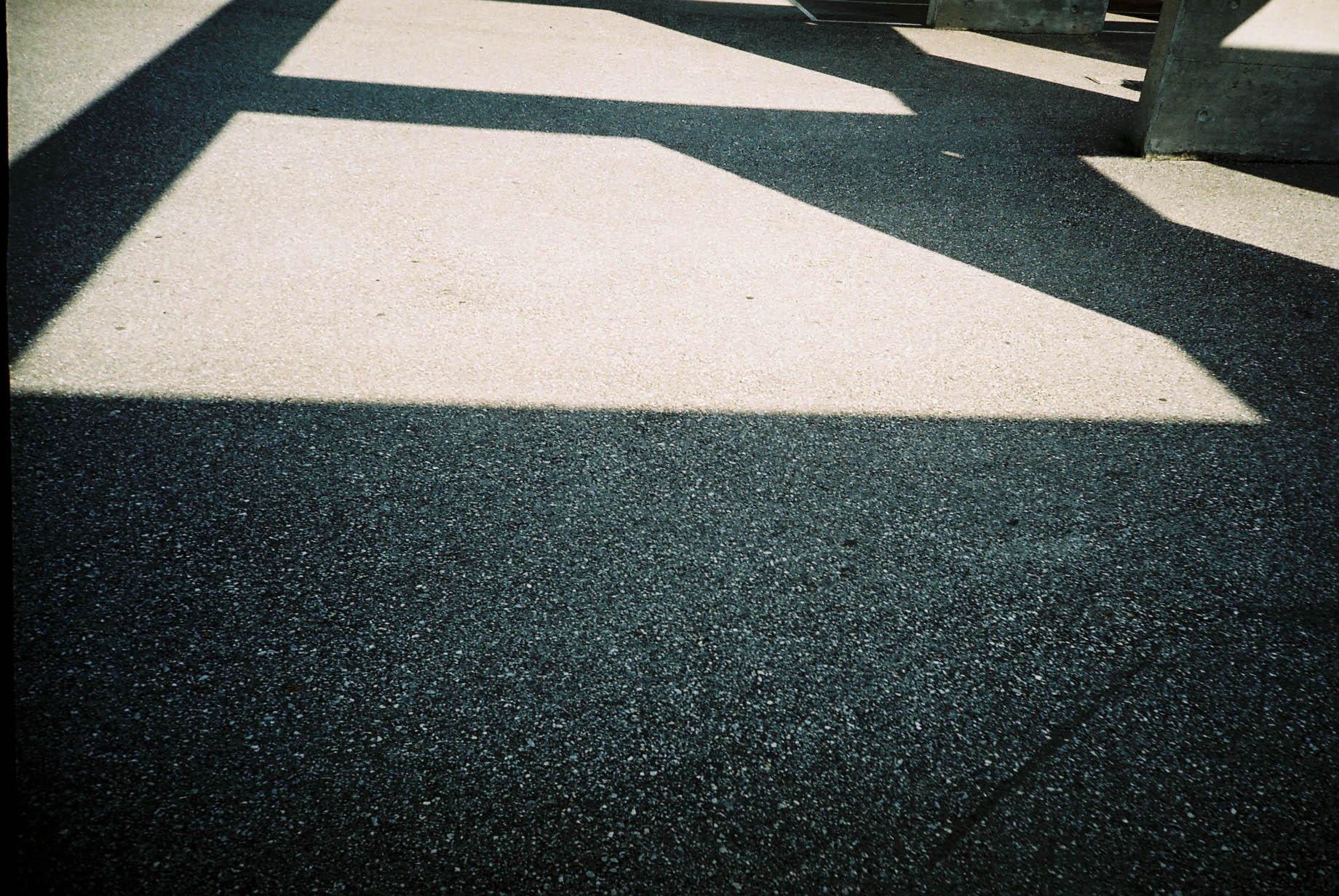 http://lafilladelfotografu.irenavisa.com/files/gimgs/59_sombres.jpg