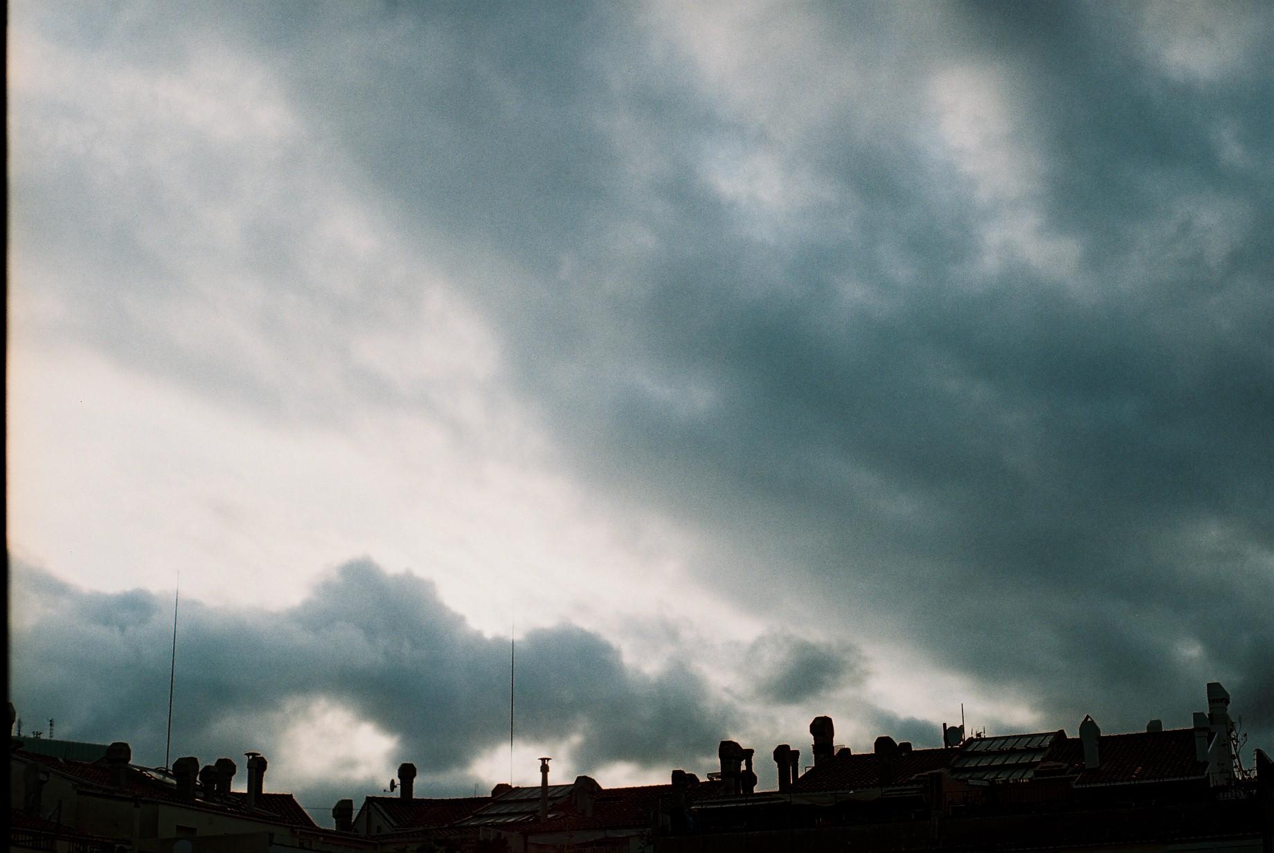 http://lafilladelfotografu.irenavisa.com/files/gimgs/60_f1000010.jpg