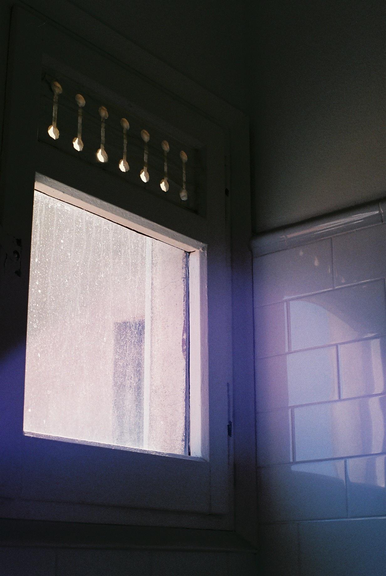 http://lafilladelfotografu.irenavisa.com/files/gimgs/60_f1000024.jpg