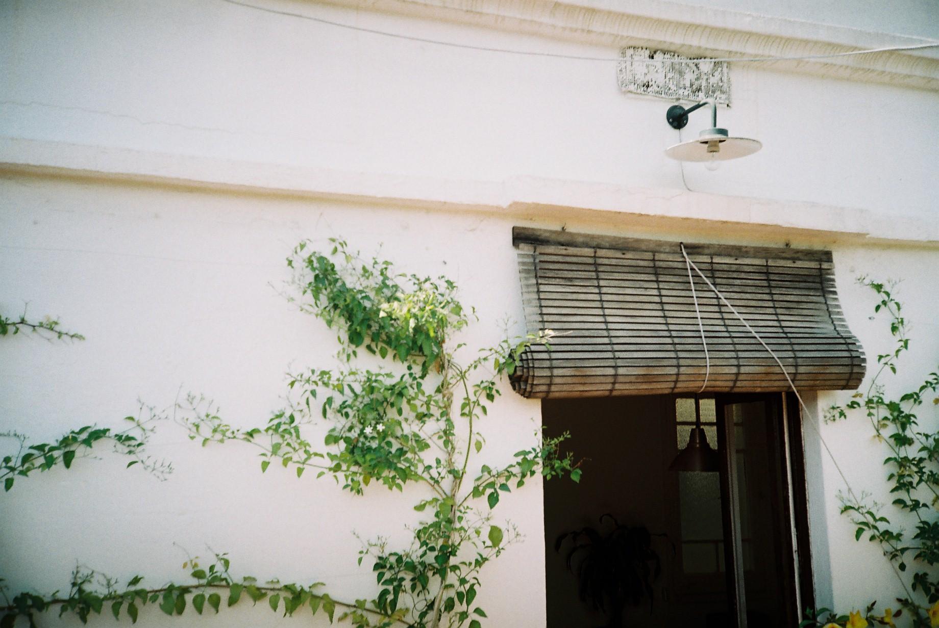 http://lafilladelfotografu.irenavisa.com/files/gimgs/60_f1010021.jpg