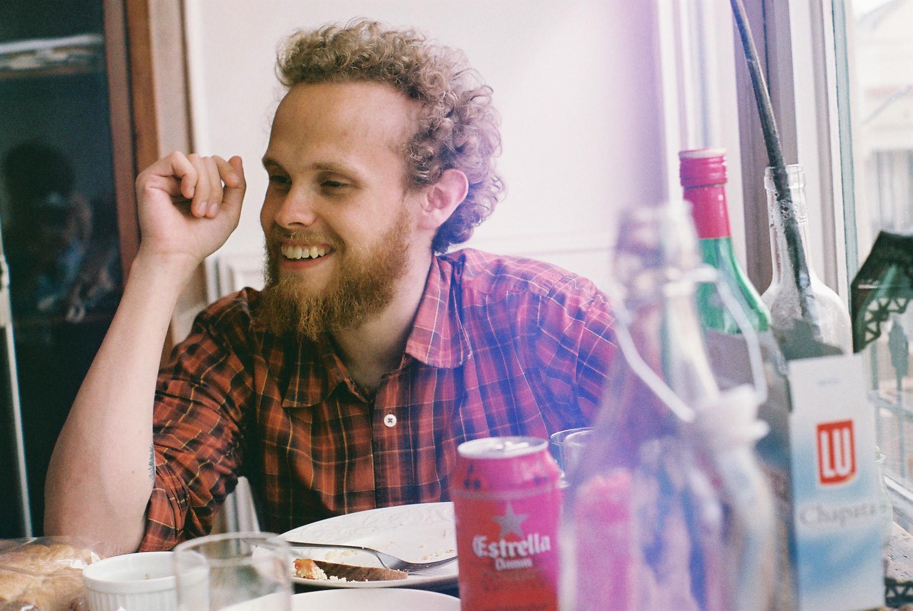 http://lafilladelfotografu.irenavisa.com/files/gimgs/60_f1010022.jpg