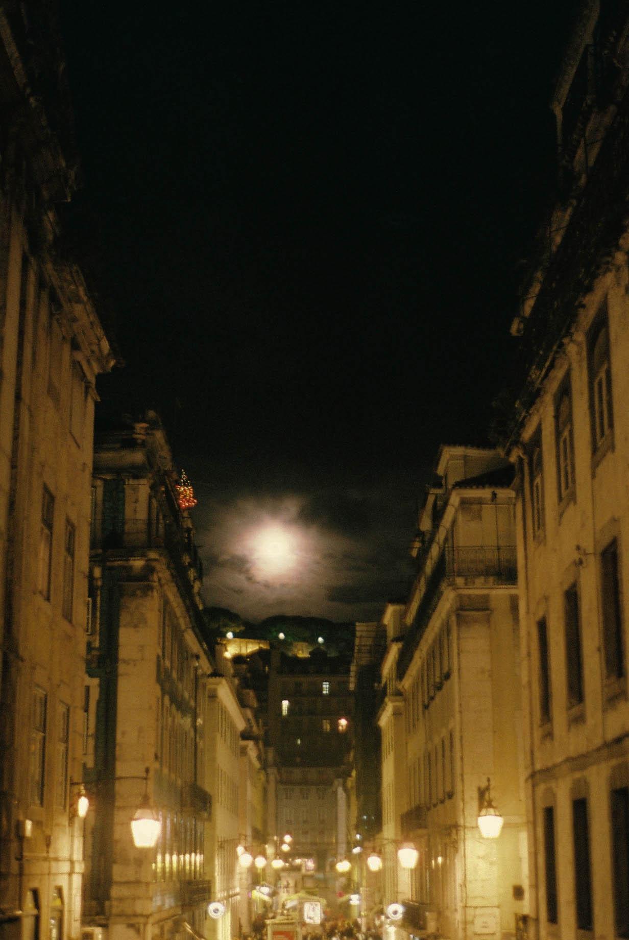 http://lafilladelfotografu.irenavisa.com/files/gimgs/61_f1000003-1.jpg