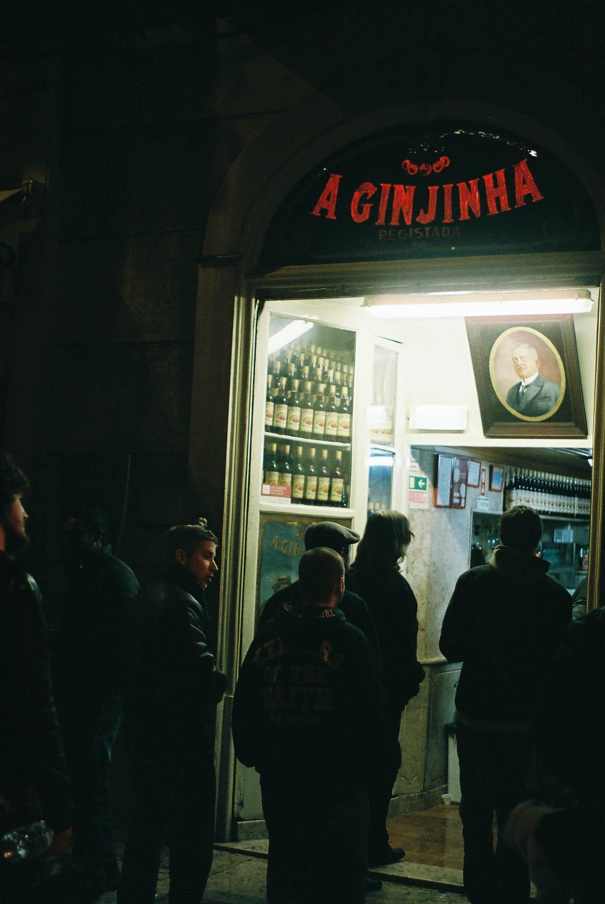 http://lafilladelfotografu.irenavisa.com/files/gimgs/61_f1000006-1.jpg