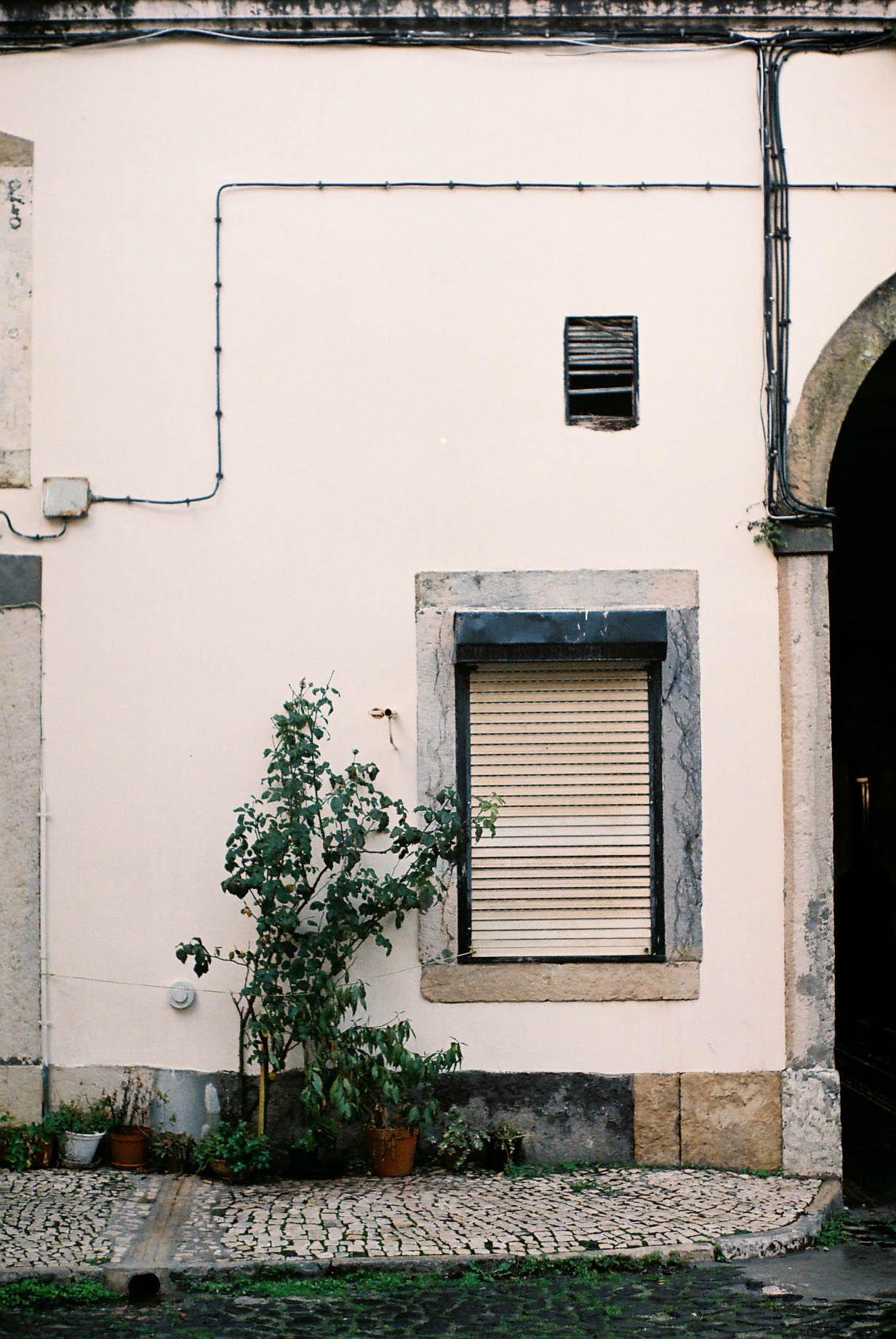 http://lafilladelfotografu.irenavisa.com/files/gimgs/61_f1000023-1.jpg