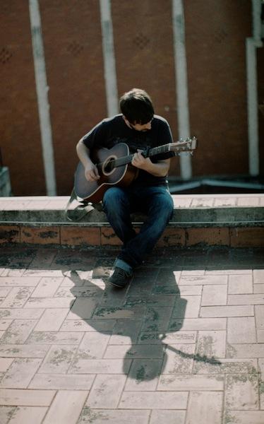 http://lafilladelfotografu.irenavisa.com/files/gimgs/64_f1030018-1.jpg