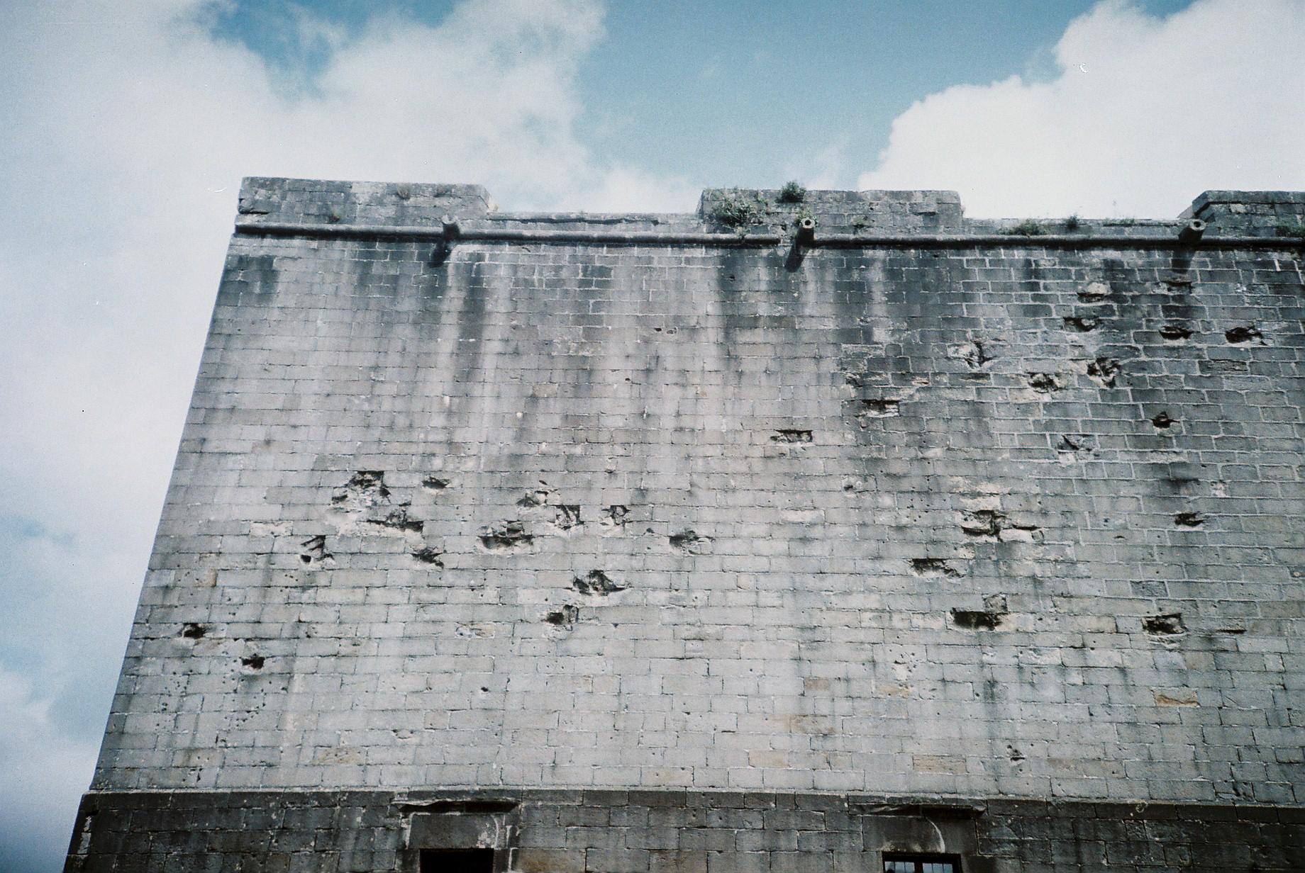 http://lafilladelfotografu.irenavisa.com/files/gimgs/65_f1000012-1.jpg