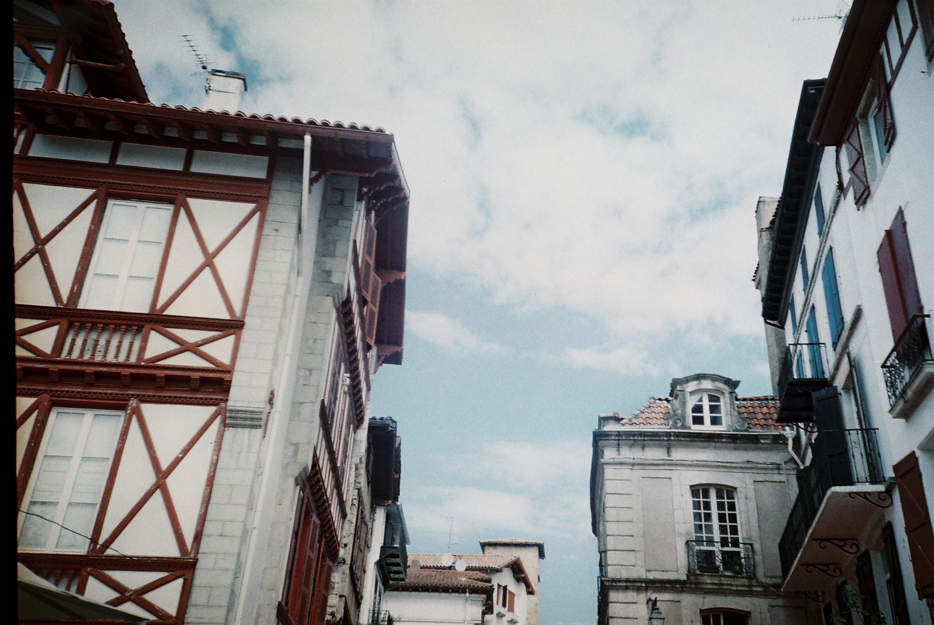 http://lafilladelfotografu.irenavisa.com/files/gimgs/65_f1000013-1.jpg
