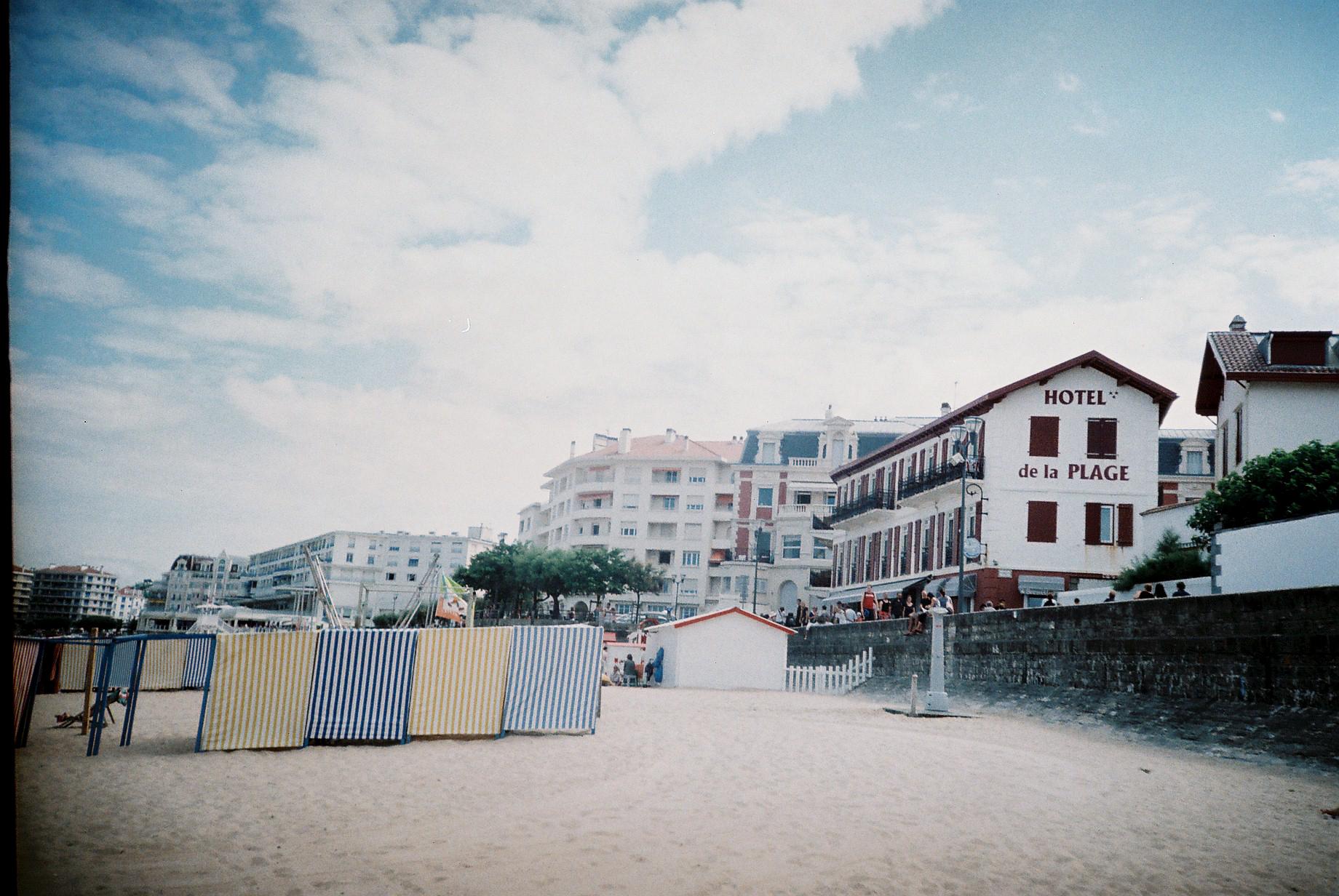 http://lafilladelfotografu.irenavisa.com/files/gimgs/65_f1000015-1.jpg