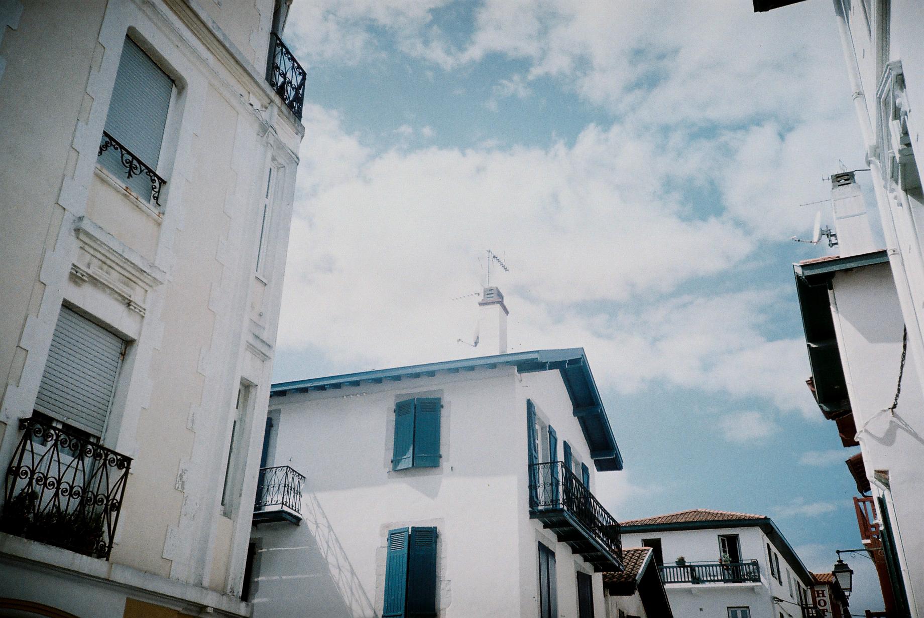 http://lafilladelfotografu.irenavisa.com/files/gimgs/65_f1000017-1.jpg