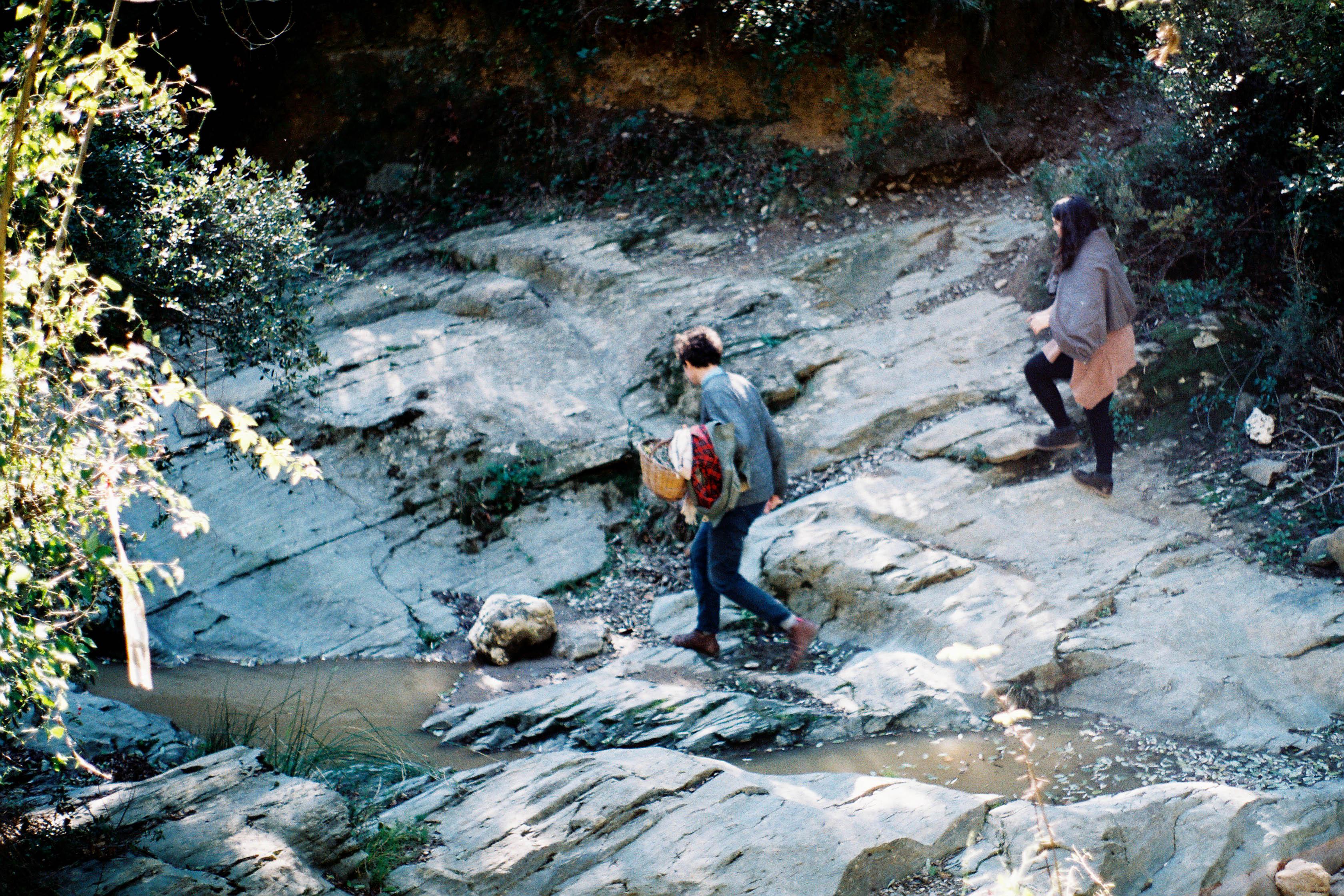 http://lafilladelfotografu.irenavisa.com/files/gimgs/67_f1030009.jpg