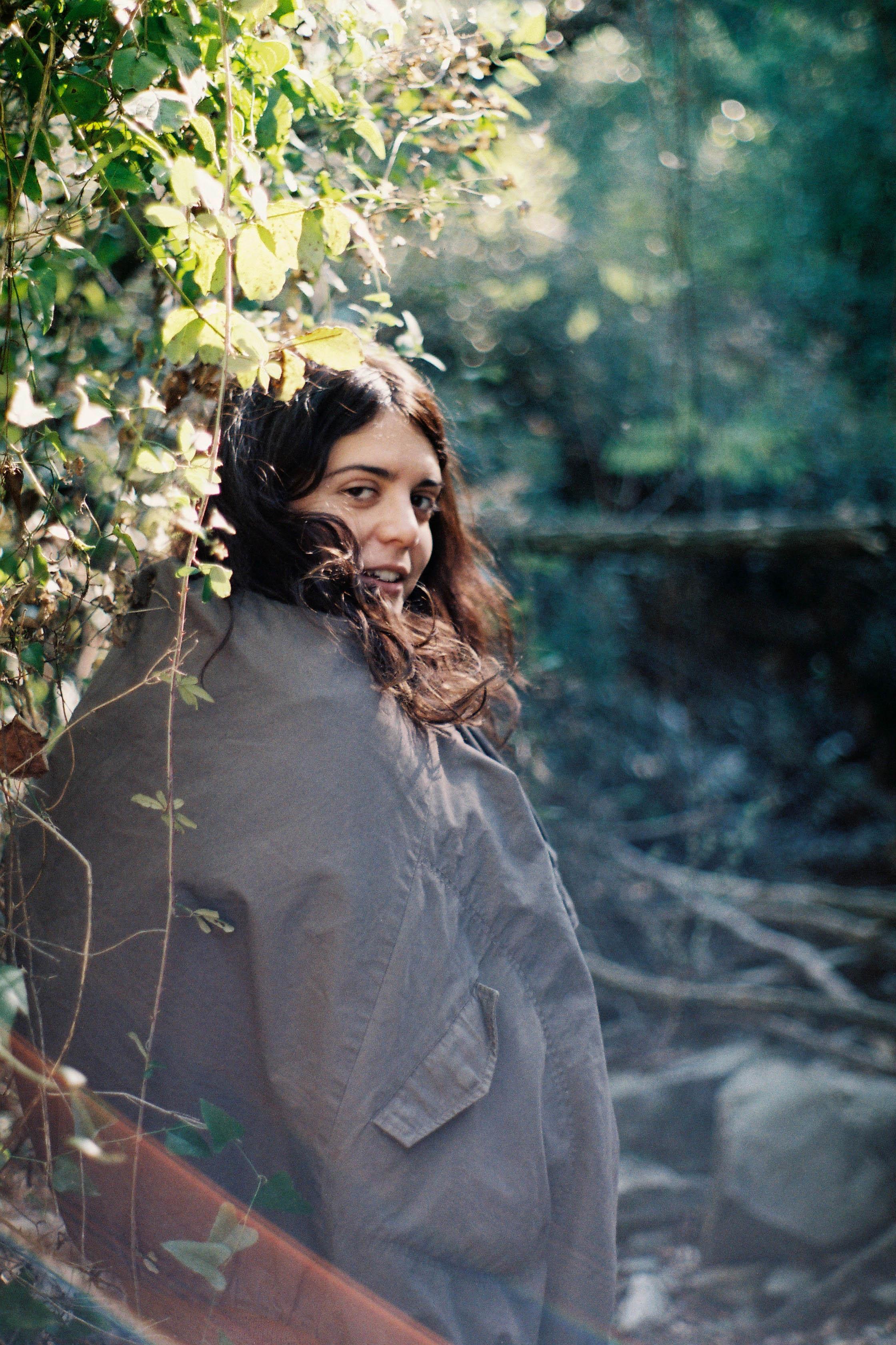 http://lafilladelfotografu.irenavisa.com/files/gimgs/67_f1030010.jpg