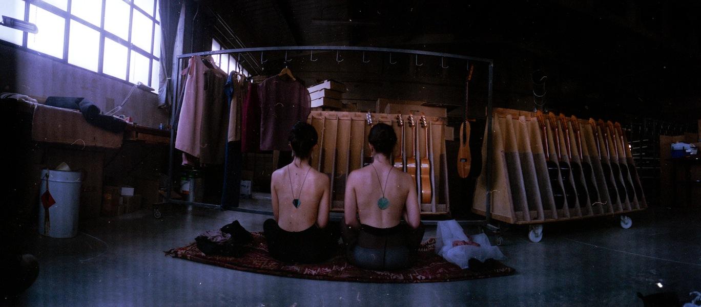 http://lafilladelfotografu.irenavisa.com/files/gimgs/68_sin-titulo-14-22-1.jpg