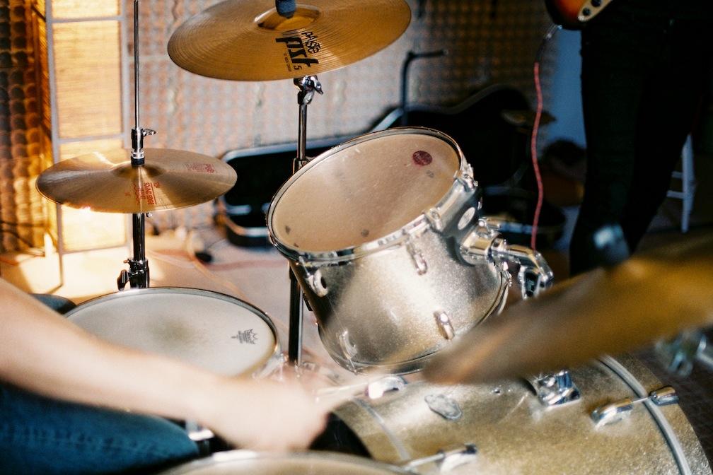 http://lafilladelfotografu.irenavisa.com/files/gimgs/77_f1000013-1.jpg