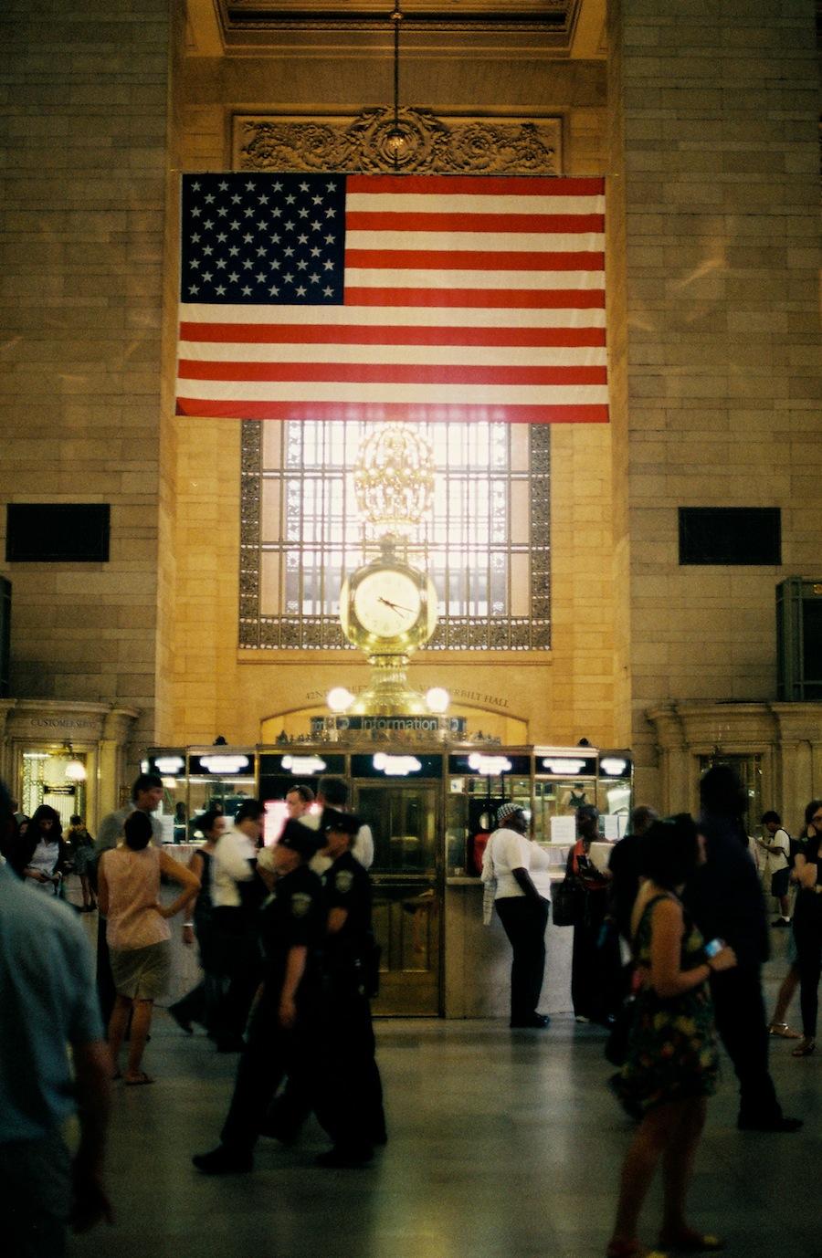http://lafilladelfotografu.irenavisa.com/files/gimgs/80_f1040029-1.jpg