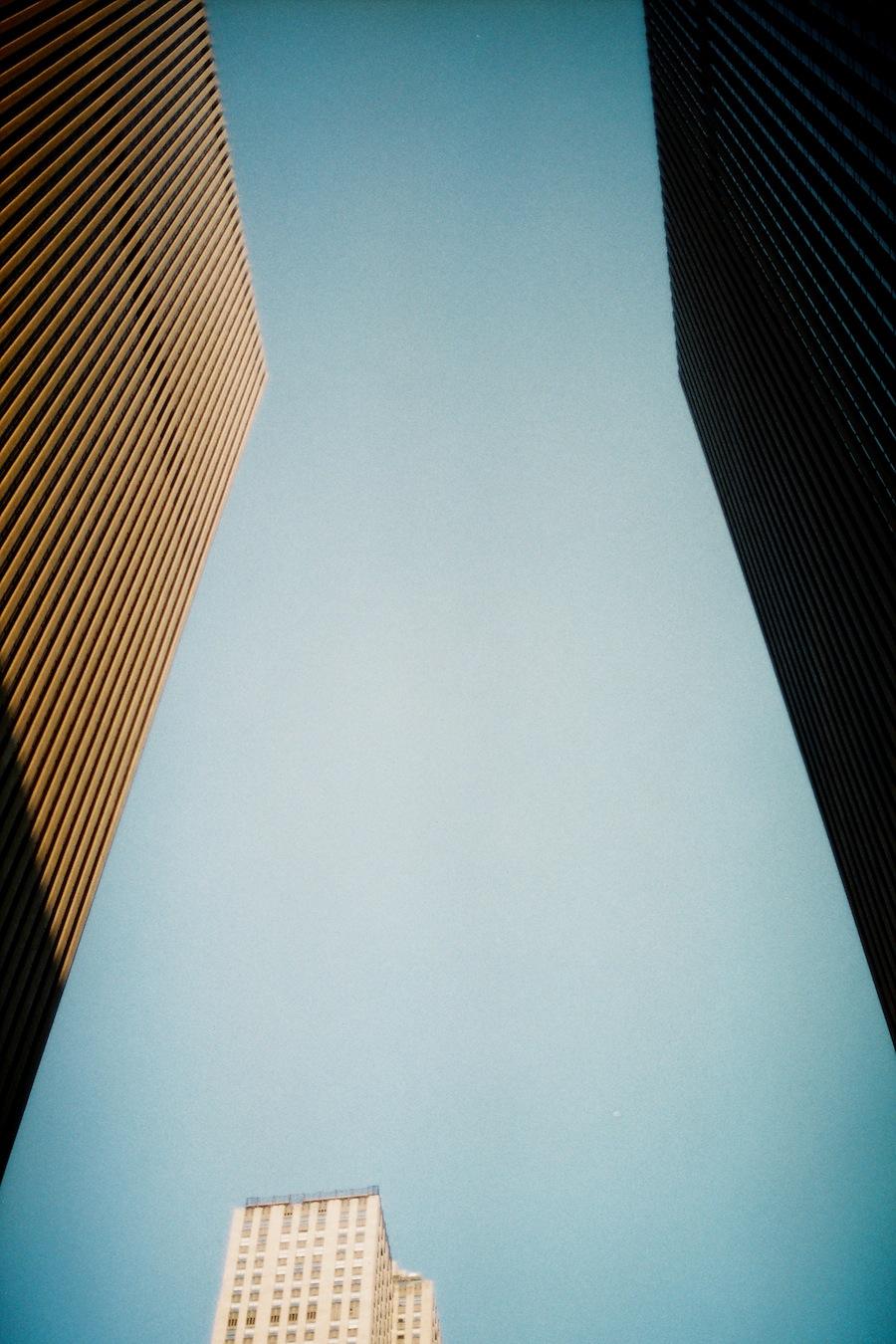 http://lafilladelfotografu.irenavisa.com/files/gimgs/80_f1050012-1.jpg