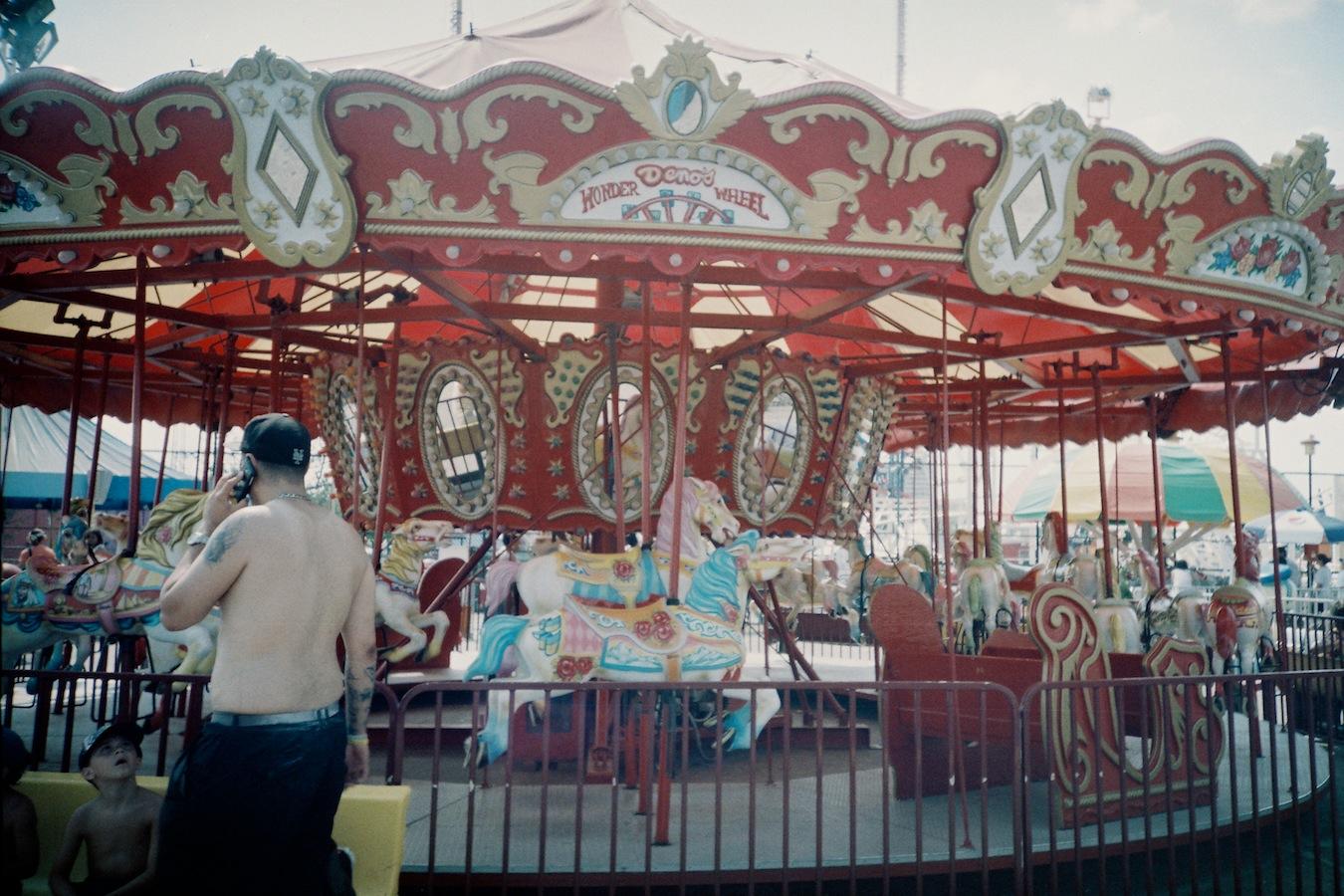 http://lafilladelfotografu.irenavisa.com/files/gimgs/81_f1030027-1.jpg