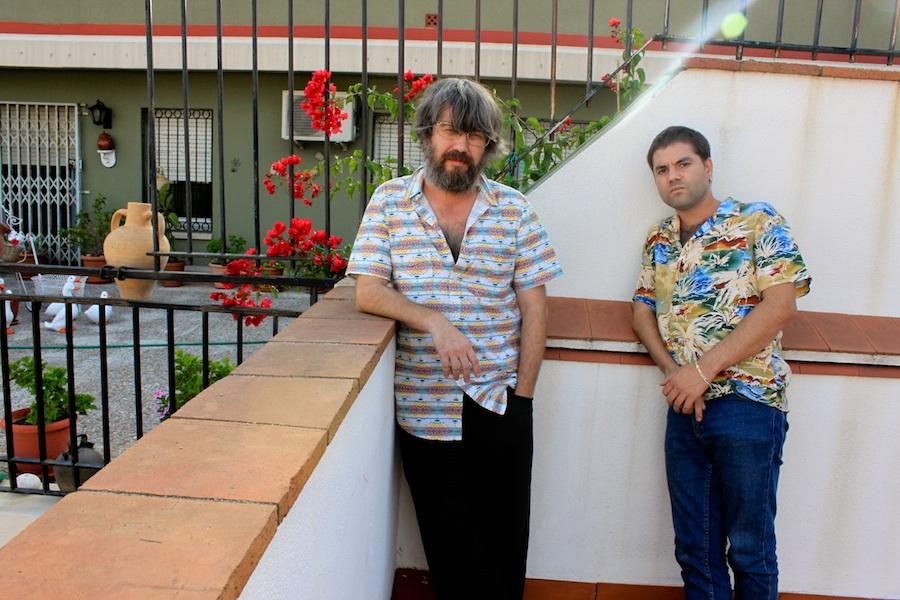 http://lafilladelfotografu.irenavisa.com/files/gimgs/84_juncoydiamante-0119-irenavisa.jpg
