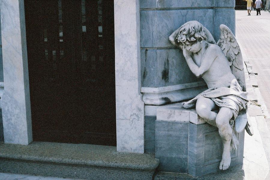 http://lafilladelfotografu.irenavisa.com/files/gimgs/86_f1020003-1.jpg