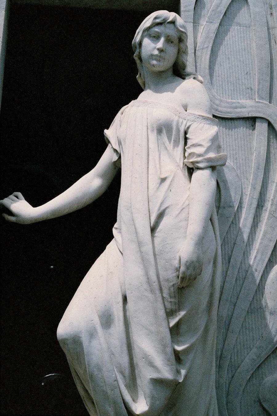 http://lafilladelfotografu.irenavisa.com/files/gimgs/86_f1020004-1.jpg