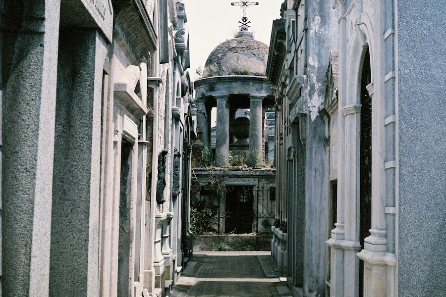 http://lafilladelfotografu.irenavisa.com/files/gimgs/86_f1020005-1.jpg